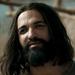 Killin-Jesús-Jesús