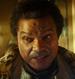 Lando Clarissian - SWEIXTROS