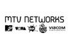MTV-Networks-wird-zu-Viacom-International-Media-Networks