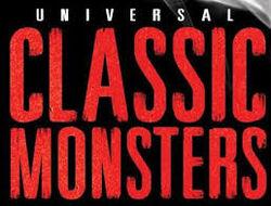 Monstruos-clasicos-universal-1a2