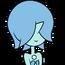 Perla Azul2