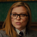 Roxy - Kingsman 2