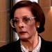 Sabrina1995 Mack