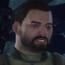 Teniente Draza - Uncharted 3