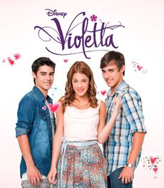 Violetta-violetta-disney-channel-30905712-723-831