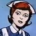 1966-JaneFoster