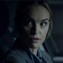 Astrid (Nina Hoss) en <a href=