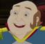 Capitán Melquiades