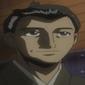 Consejero de ARMA Samurai G
