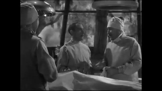 El fantasma de Frankenstein-1942-1a3