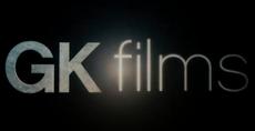 GK-Films