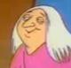 Granny TAF