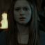 HP8GinnyWeasley