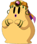 HnK Mabel