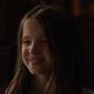 Hope van Dyne niña - AATW