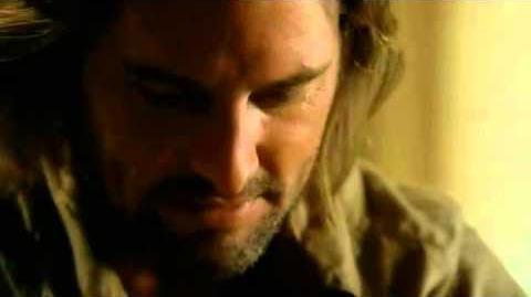 Hurley, Sawyer y Locke un dìa - LOST (Español latino)