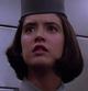 Kate Beringer - Gremlins 2