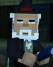 Kent (Minecraft S2)