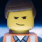 LEGO Emmet