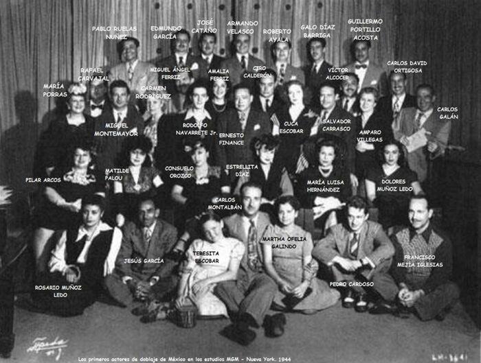MGM-Nueva York-1945-1a4