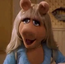 Miss Piggy MFS