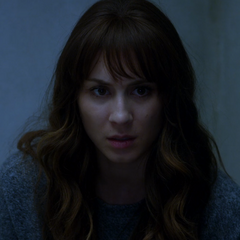 Spencer Hastings en <a href=