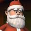 Santa Claus R&TIOMT