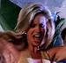 Screenshot 2020-09-05 angela visser in spy hard - Búsqueda de Google
