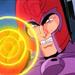 XMS-Magneto