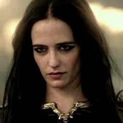 Artemisa (<a href=
