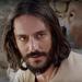 Barrabás(2012)-Jesús