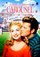 Carrusel (1956)