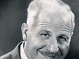 Clarence Nash