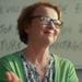 DCP-Maestra de inglés