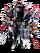 Altair-Blitz-Star/Propuesta de Doblaje: Dissidia Final Fantasy NT