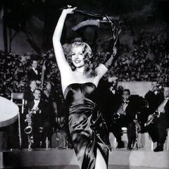 Gilda (<a href=