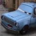 Gremlin - Cars 2