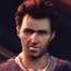 Harry Flynn - Uncharted 3