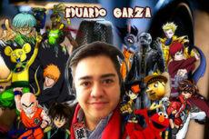 Homenaje a Eduardo Gaara