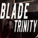 Insertos Blade Triny