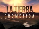 La tierra prometida (telenovela)