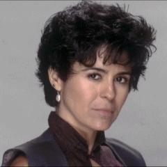 Detective Leonela