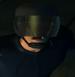 MX DE Agente 1