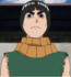 RockLee RoadToBoruto