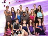 The Next Step: Academia de danza
