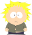 Tweek Tweak