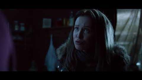 Una Foto Antes de Morir (Deadly Still) - Trailer Oficial Doblado al Español