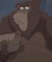 Uto - Tarzan 2