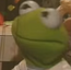 Baby Kermit AMFChristmas