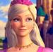 Barbiecorinne